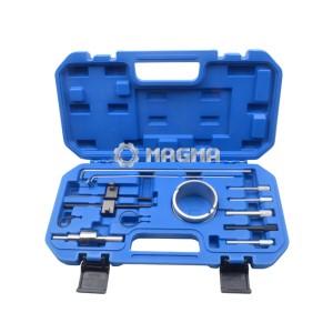 MG50302 - Комплект за фиксиране на двигатели - Citroen/Peugeot 1.8/2.0