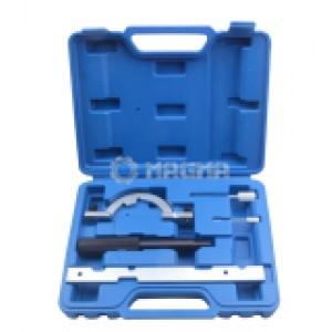 MG50304 - Комплект за фиксиране на двигатели - OPEL & VAUXHALL 1.0, 1.2, 1.4