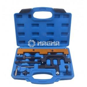 MG50326 - Комплект блокажи BMW N42/N46 1.6. 1.8, 2.0