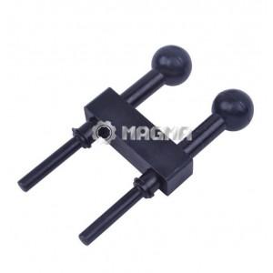 MG50360 - Комплект ключове за фиксиране на VAG 1.4 / 1.6L