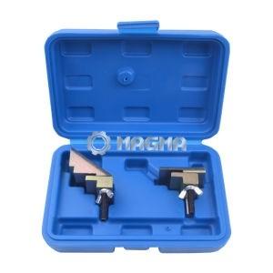 MG50370 - Комплект за монтаж/демонтаж на еластични ремъци