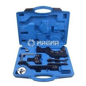 MG50617 - Комплект за фиксиране на двигатели VW Touareg 2.5/4.9 TDI