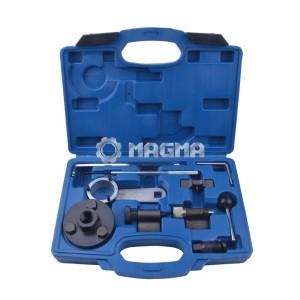 MG50618 - Комплект за фиксиране на двигатели  VAG 1.6 & 2.0L TDI
