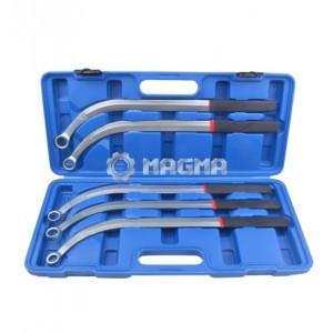 MG50635 - Комплект ключове за обтяжни ролки