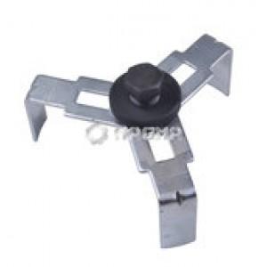 MG50644 - Ключ за капачка на резервоари