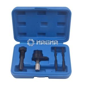 MG50661 - Комплект за фиксиране на двигател VAG 1.2 TFSI