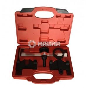 MG50668 - Комплект фиксатори за двигатели BMW N63