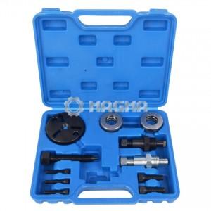 MG50677 - Комплект за демонтаж/монтаж на съединители на компресор на климатична инсталация