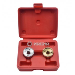 MG50834 - Комплект за демонтаж на ванос VAG1.8/2.0 tfsi