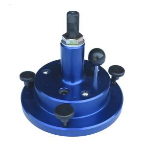 MK2007B - Инструмент за монтаж на семеринг - Crafter