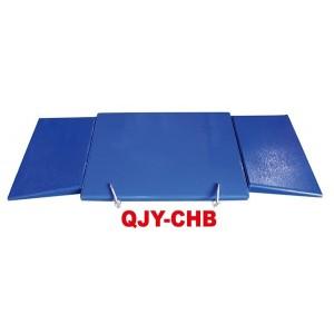 QJY-CHB - Комплект плочи, раздвижени