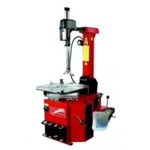 RASE2015 - Автоматична машина за монтаж и демонтаж на автомобилни гуми