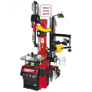 RASE.TOP.2146.GP  - Автоматична машина за монтаж и демонтаж на автомобилни гуми