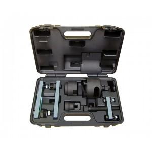 RG0301 - Инструмент за DSG скоростни кутии