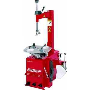 RKE1412  - Полуавтоматична машина за монтаж и демонтаж на автомобилни гуми
