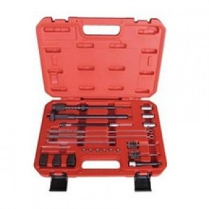 SE2001 - Инструменти за почистване на легла на дюзи