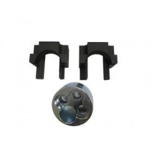 SF0302 - Ключове за фиксиране на Mercedes M651