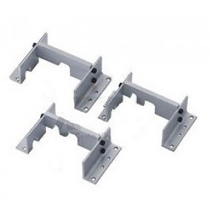 SF0303 - Ключове за фиксиране на Mercedes  M275, M285, M137