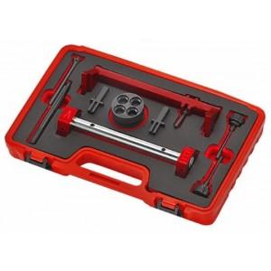 SF0305 - Ключове за фиксиране на BMW S54