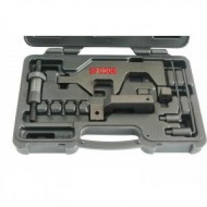 SF0306 - Ключове за фиксиране на BMW N13, N18