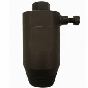 SG0603 - Инструмент за вадене на семеринги 32 mm