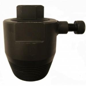 SG0604 - Инструмент за вадене на семеринги 32 mm, къс