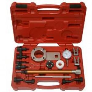 TD0703 - Ключове за фиксиране на Аudi 2.0