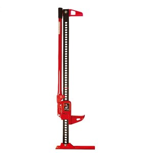 TRA8485 - Механичен крик (3t, 1020 mm)