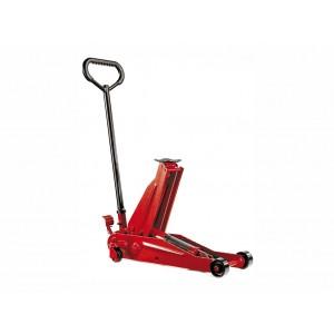 WJC2T-C - Хидравличен крик с педал (2 t)
