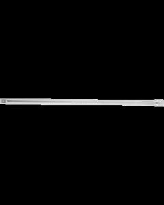 BGS - Удължител 1/4, 300 mm