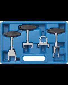 BGS - Kомплект за демонтаж на бобини VAG