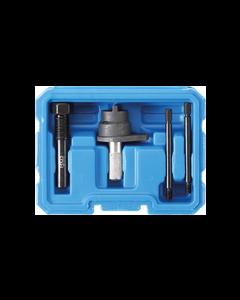 BGS - Комплект за фиксиране на 1.2 fsi (VAG)