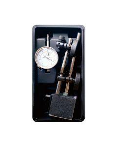 CL35771 - Комплект магнитна стойка и индикаторен часовник