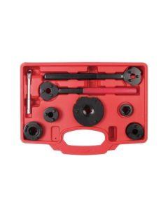 CL38381 - Комплект ключове за демонтаж на постоянно зацепени климатични системи
