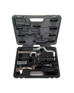 FB2843A - Ключове за фиксиране на Citroen,Mini, BMW N12,14