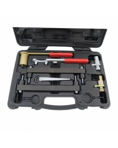 FB2909 - Ключове за фиксиране JAGAUR / ROVER