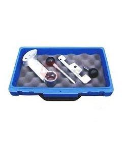 FB2943 - Kлючове за фиксиране PORSCHE