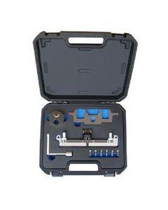 FB2967 - Ключове за фиксиране на Mercedes OM651