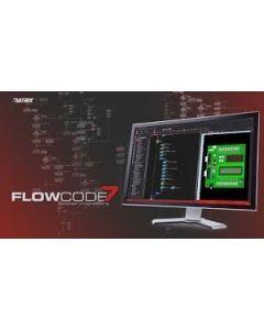 Matrix - Софтуер за конструиране на електронни системи