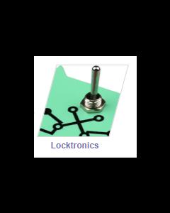 Matrix - Какво представлява Locktronics?
