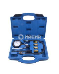 MG50192 - Компресомер за бензинови двигатели с накрайници