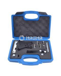 MG50372 - Комплект за фиксиране на бензинов двигател - FIAT 1.2/1.4 16V