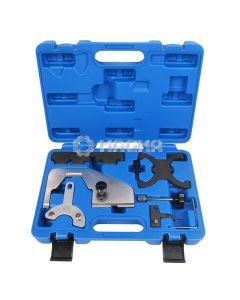 MG50736 - Комплект за фиксиране на двигатели Ford, Mazda