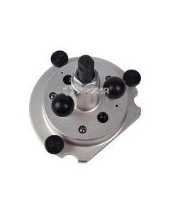 Инструмент за монтиране на семеринг на VAG