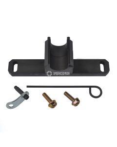 MG50790 - Инструмент за балансиращ вал BMW N20/N26