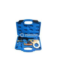 MG50828 - Комплект за фиксиране на  двигатели Renault/Nissan 2.0 DCI