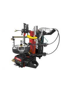 RASE3030.PL - Автоматична машина за монтаж и демонтаж на автомобилни гуми