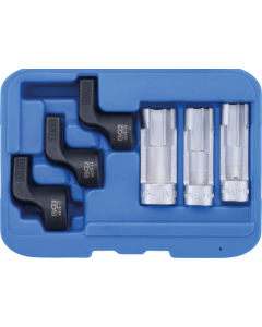 BGS -   Комплект специализирани вложки за датчици