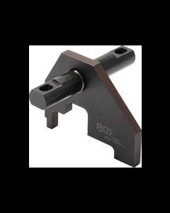 BGS - Инструмент за фиксиране на двигатели 2.8tdi VAG