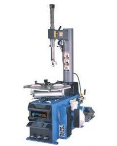 T524E – Полуавтоматична машина за монтаж и демонтаж на автомобилни гуми